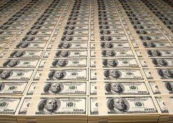 Египет выплатит нищим 2 миллиарда долларов