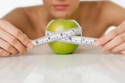 Удалось приостановить эпидемию ожирения среди американских детей и подростков
