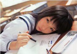 В Японии более 30 тыс человек в 2007 году закончили жизнь самоубийством