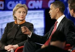 Программы кандидатов в президенты США не адекватны проблемам экономики