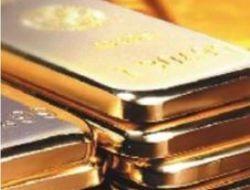 МВФ может продать часть золота по подписке