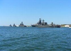 Запреты МИД Украины в отношении ЧФ РФ надуманные?