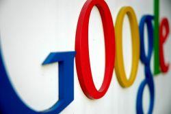 Google запустил универсальный поиск на русском