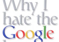 Google поможет вычислить недобросовестных провайдеров