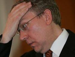 Министр финансов предложил «заморский» способ борьбы с отечественной инфляцией