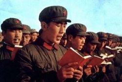Изменилась ли китайская компартия?