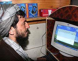 Противостояние чеченских властей и братьев Ямадаевых переносится в интернет