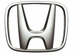 Honda начала коммерческое производство автомобиля, работающего на водороде