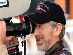 Стивен Спилберг ищет миллиард долларов, чтобы забрать DreamWorks у Paramount