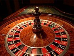 """В казино Лес-Вегаса установлены \""""столы знакомств\"""""""