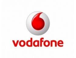 Vodafone покупает мобильную социальную сеть ZYB