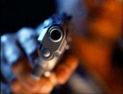Инсценировка заказных убийств — новый способ передела собственности
