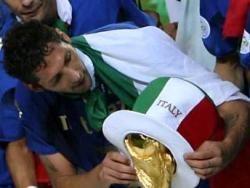 Марчелло Липпи спасет сборную Италии