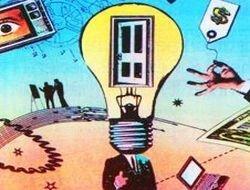 Кому, как и какие идеи продавать, чтобы извлечь максимум пользы