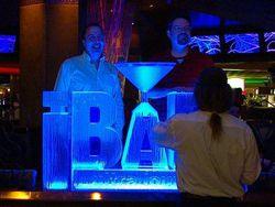 Microsoft Surface дебютировал в Лас-Вегасе