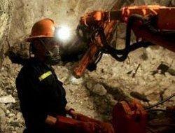 Аварийную шахту Карла Маркса восстановят, когда найдут пропавших горняков