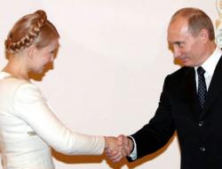Кому нужен визовый режим между Россией и Украиной?
