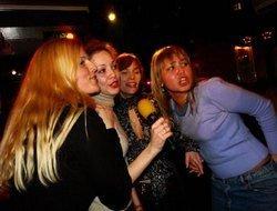Исследование показало, что хорошо петь могут почти все
