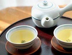 Как определить лучшее время для чаепития?