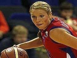 Определился состав женского баскетбольного олимпийского турнира