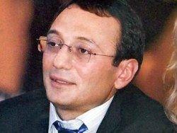 """Слухи о планах Сулеймана Керимова \""""разогрели\"""" фондовый рынок"""