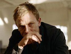 Плачущие мужчины: звезды Голливуда в слезах