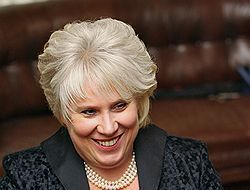 Посол Эстонии: Разговоры о том, что русских в Эстонии притесняют,—это несерьезно