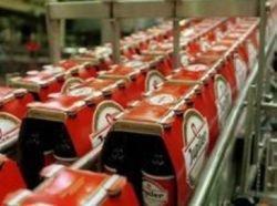 На мировом рынке пива намечается большой передел