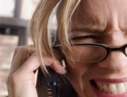 Почему нервничать – только зря время терять