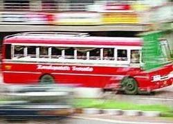 В Сеуле появятся экологически безопасные автобусы
