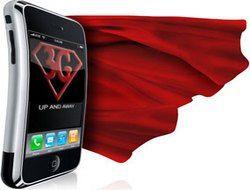 iPhone 3G подорожал вчетверо