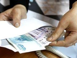 Какой смысл в минимальной заработной плате?