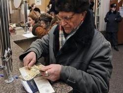 Кремль хочет сделать из россиян мелких вкладчиков