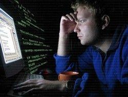 Американский IT-менеджер должен выплатить $409 тысяч за удаление данных