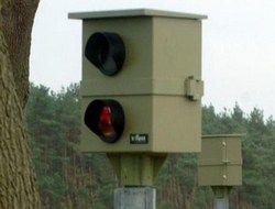 Первые видеофиксаторы появятся на Дмитровском и Минском шоссе