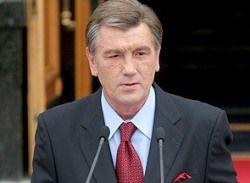Украина отказала войскам НАТО