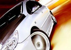 Три ведущих автопроизводителя объявили о производстве экологичных автомобилей