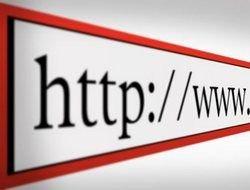 Интернет стал играть определяющую роль в американской политике