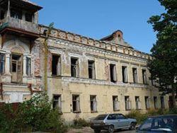 Особняк Льва Толстого продан за 12 миллионов долларов