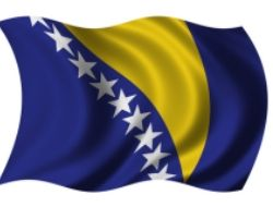 Босния делает первый шаг к вступлению в ЕС