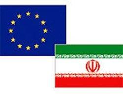 Европа приняла новые санкции против Ирана