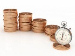 7 способов достижения финансового благополучия