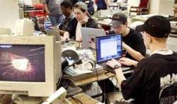 Дмитрий Медведев предложил ратифицировать соглашение по киберпреступности