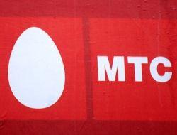 """МТС и Yandex запустили \""""Суперпоиск\"""""""