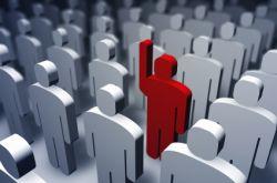 Легко ли в наши дни сделать карьеру?