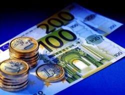 Евро в июле подорожает, а инфляция не снизится