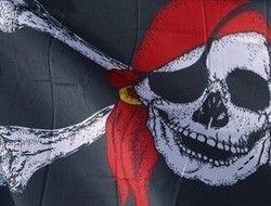 Состояние россиян, захваченных пиратами, стало критическим