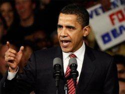 Барак Обама взял в команду бывшую начальницу штаба Хиллари Клинтон