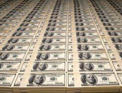 Россия станет привлекательней для инвестиций к 2014 году