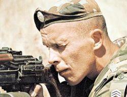 В армии грядет сержантская реформа